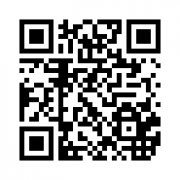 static_qr_code_promo_home